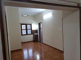 2BHK Semi-Furnished Houses For Rent in Alape Padil