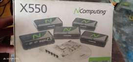 N Computing new condition
