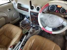 D,6 full option,four new tires, new full cover insurance idv 233000
