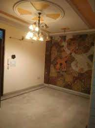 1 BHK Flat 16 Up to 23 With Home Loan