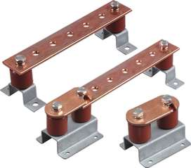 Earthing Boring  earth Rod Plate Earth strip Clamps earth pit  test