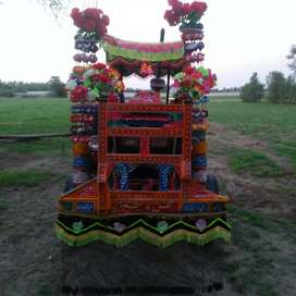 Tractor 385 fore sale modal 2016