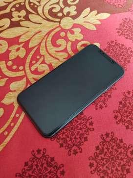 iPhone 11 | 128 GB | Black