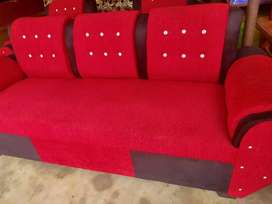 All product new  .mhraja sofa