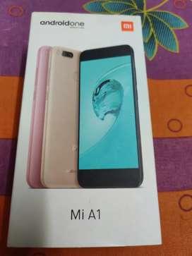 MiA1- 4gb/64gb