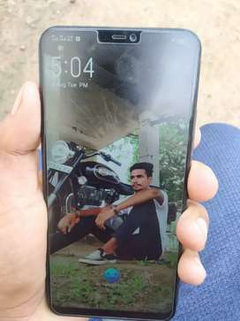 Good condition vivo v9