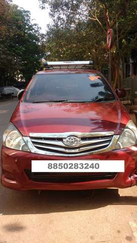 SELF DRIVE CAR RENT 2200