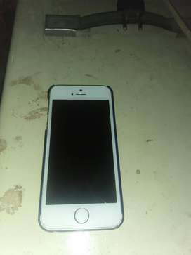 I phone 5s 10/9 Only Set