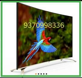 Manufacturer of Smart LED TV 32inch tv  in wholesale price