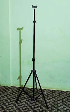Video recording stand