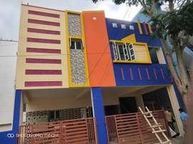 House for Sale near ACHARYA INSTITUTE OF TECHNOLOGY, SOLDEVANAHALLI