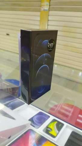 Kredit Mudah iphone 12 Promax 128GB Proses Mudah Dan Singkat.