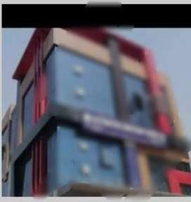 Indian garments pvt.ltd Eco City  Bhopal