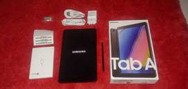 samsung tab a with s-pen p025 new