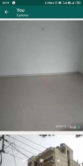 One Hall for rent in Lanka varanasi    s kumar