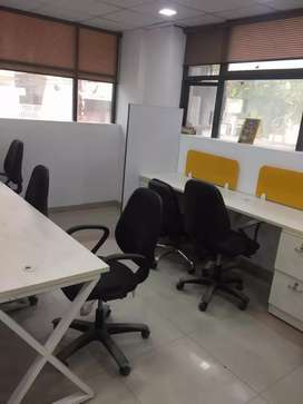 Office in sector 63 noida...