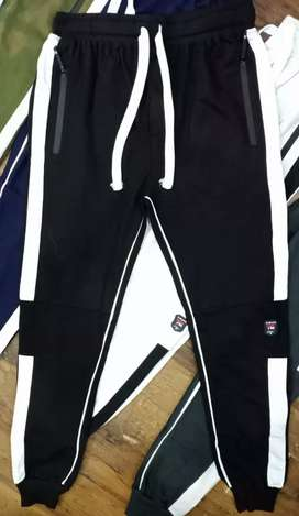Men's trackpants ... Mens track pant wholesale only