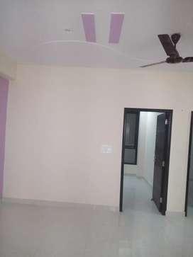 2Bhk Builder Floor For Sale in Pratap Nagar, Near Laxmi Bazar, Gurgaon