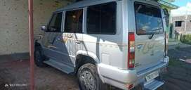 Sumo gold company maintenance and very good condition