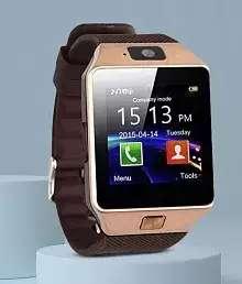 Smart watch(DZO9)