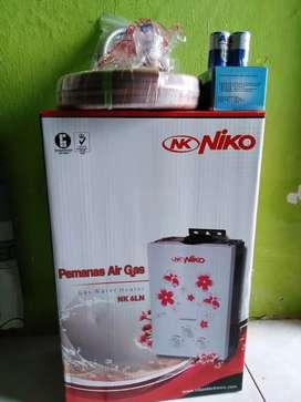 Pemanas Air Water heater