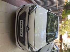 Hyundai Elite i20 2016 Diesel Well Maintained