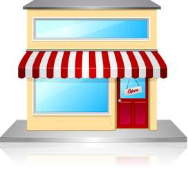 Office/Shop/Showroom for sell at prime locations of indore.