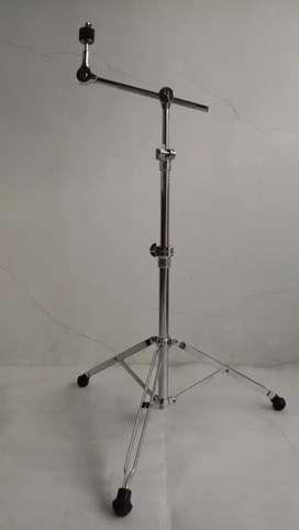 Stand Cymbal Boom SONOR Hardware 400 Pipa Besar Jumbo