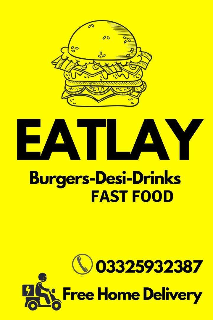 Waiter Required in fast food resturant 0