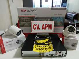 CCTV HIKVISION/DAHUA/SPC/HILOOK/AHD HARGA GROSIR,TERMURAH,TERLENGKAP.