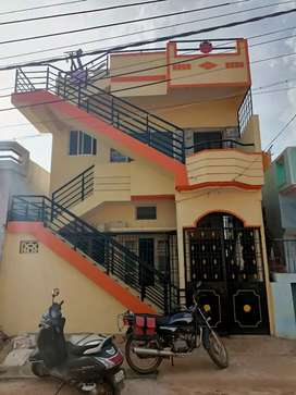 I am salinga ma house