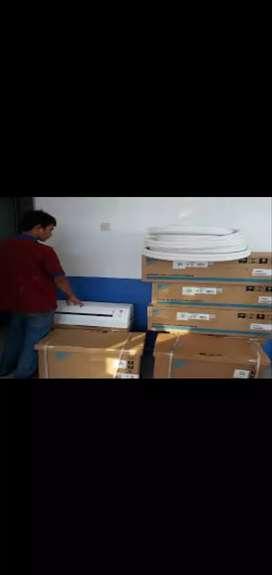 Jasa Cuci Dispenser,Service Kulkas,Ac