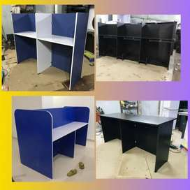 Work Station Manufacturers At Mancheswar factory