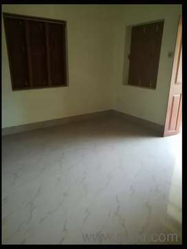 4 bhk villa for rent at Badambadi, behind Bazaar Kolkata, Cuttack
