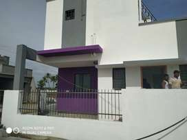 1200 Sft with 3BHK independent Villa for Sale in Thirumazhisai