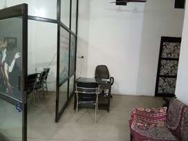 Building for rent for store, godam,gym,bank any other purpose