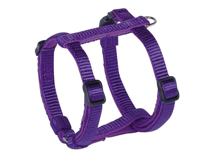 Nobby Dog Harness Classic. Imported Made in Netherlands. 0
