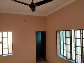 New build four room house availavle in vyas colony