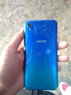 Box charger pura saaf phone