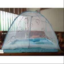 KASUR BAYI OMILAND kasur kolam plus kelambu tenda perlengkapan bayi