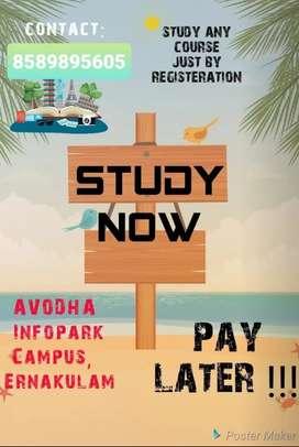 Avodha, edutech company