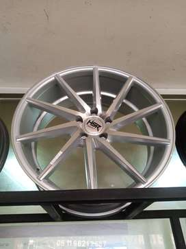 ciao hsr Ring 20x85 hole 5x114