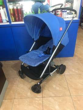 Stroller mulus from gb