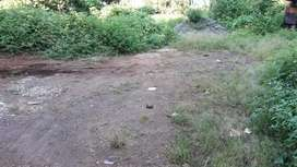 Plot sale in Chandrawado surrounding all Bungalows and buildings