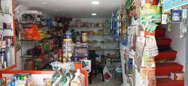 Shop near Trissur Town