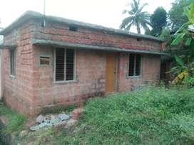 I want to sale my House in sutarabettu near APMC road Puttur