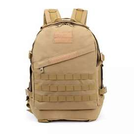 Tas ransel pubg level 3 import