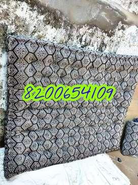 Duble bed , mattress , bed mattress #6