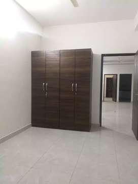 Newly build premium quality 3bhk flat nearby mansarowar metro station
