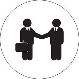 Relationship Officer-Bancassurance